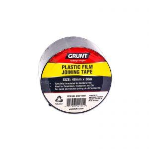 Plastic-Film-Tape