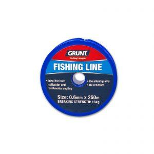 Fishing-Line