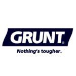 Grunt Brand